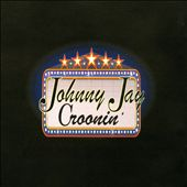 Johnny Jay: Croonin'
