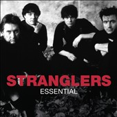 The Stranglers: Essential