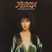 Melissa Manchester: Melissa