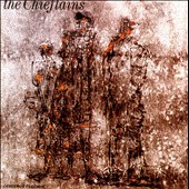 The Chieftains: The Chieftains 1