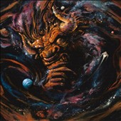 Monster Magnet: Last Patrol [Digipak] *