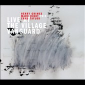 Marc Ribot: Live at the Village Vanguard [Digipak] *