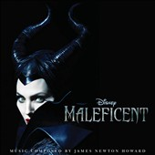 Maleficent [Original Motion Picture Soundtrack]