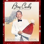 Bing Crosby: Bing Crosby, Vol. 2 [Video]