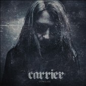 Carrier (Columbus, Georgia Hardcore): Lowlife