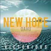 New Hope Oahu: Victorious *