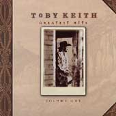 Toby Keith: Greatest Hits, Vol. 1