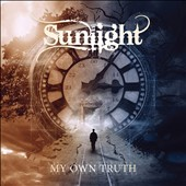 Sunlight: My Own Truth [5/4]