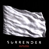 Kutless: Surrender *