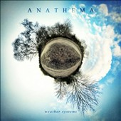 Anathema: Weather Systems