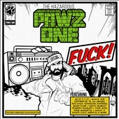 Pawz One: F.U.C.K! [Digipak]