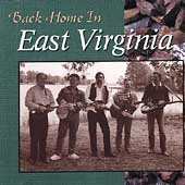 East Virginia: Back Home in East Virginia *