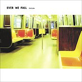 Ever We Fall: Endura