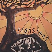 Transient: The Meaning of One *