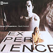 David Axelrod (Producer/Arranger): Songs of Experience
