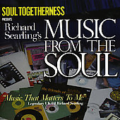 Various Artists: Music From The Soul