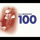 Best Beethoven 100