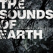 Hands: Sounds of Earth