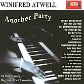 Winifred Atwell: Another Party *