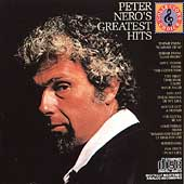 Peter Nero: Peter Nero's Greatest Hits