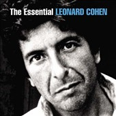 Leonard Cohen: The Essential Leonard Cohen