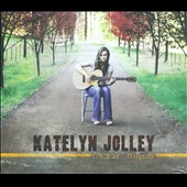 Katelyn Jolley: Many Miles