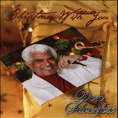 Don Silverfox: Christmas With You