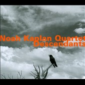 Noah Kaplan: Descendants