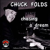 Chuck Folds: Chasing a Dream *