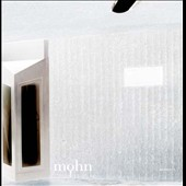 Mohn: Mohn [Digipak]