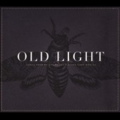 Rayna Gellert: Old Light: Songs From My Childhood & Other Gone Worlds [Digipak]