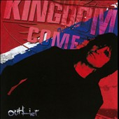 Kingdom Come: Outlier *