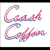 Crash Coffin: Crash Coffin [Digipak]
