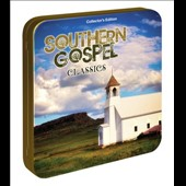 Various Artists: Southern Gospel Classics