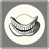 Hookworms: The Hum [Slipcase] *