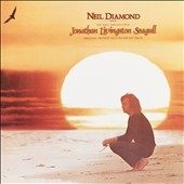 Neil Diamond: Jonathan Livingston Seagull [Original Motion Picture Soundtrack]