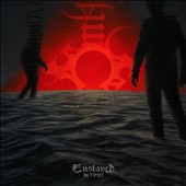 Enslaved: In Times [Digipak] *