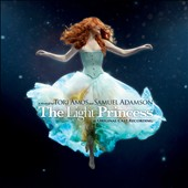 The Light Princess [Original Cast Recording]