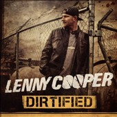 Lenny Cooper: Dirtified *