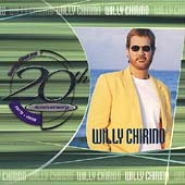 Willy Chirino: 20th Anniversary