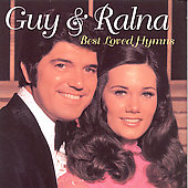 Guy & Ralna: Best Loved Hymns *