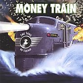 The Sons of Sound: Money Train