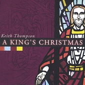 A King's Christmas