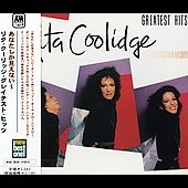 Rita Coolidge: Greatest Hits