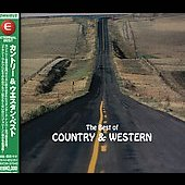 Various Artists: Country & Western (Best 20)