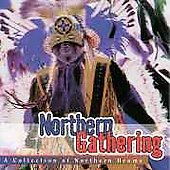 Various Artists: Northern Gathering
