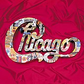 Chicago: The Heart of Chicago 1967-1997 [MVI/CD]