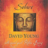 David Young (Flute/Recorder): Solace *