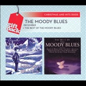 The Moody Blues: Christmas & Hits Duos