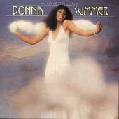 Donna Summer (Vocals): A Love Trilogy